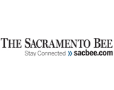 Sacramento Speakers Series Sponsors